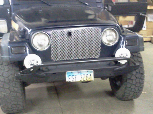The Cheap Wrangler Build...-forumrunner_20131010_131343.png