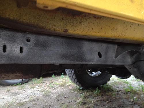 New member Jeep Tj 2002-image-128477223.jpg