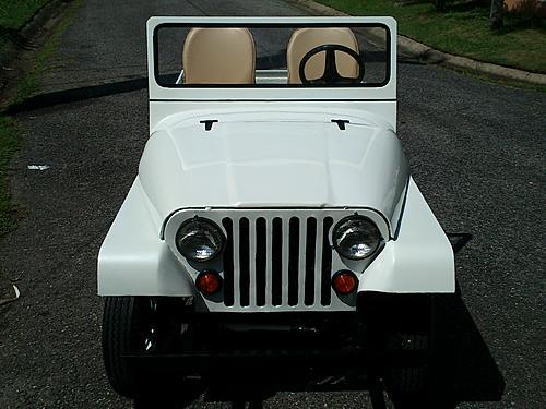Mini Jeep-2013-09-02-14.32.13.jpg