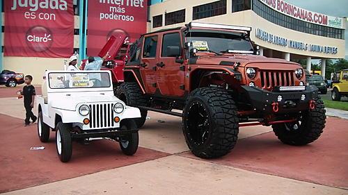 Mini Jeep-cam_0342.jpg