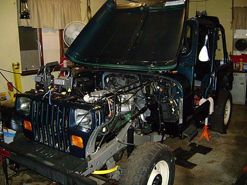 95 YJ restore-jeep-front.jpg