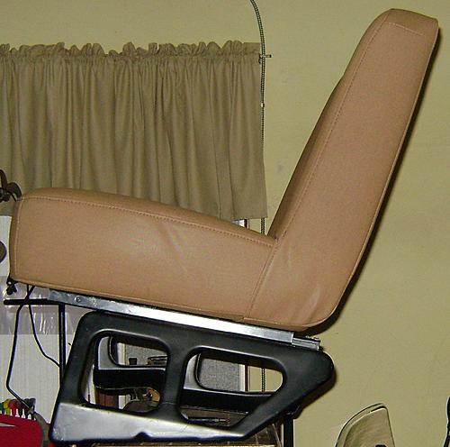95 YJ restore-low-back-seats.jpg