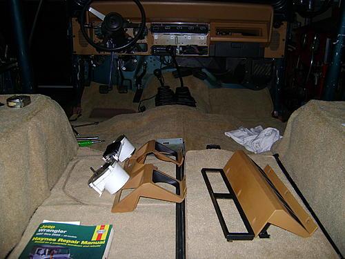 95 YJ restore-carpet.jpg