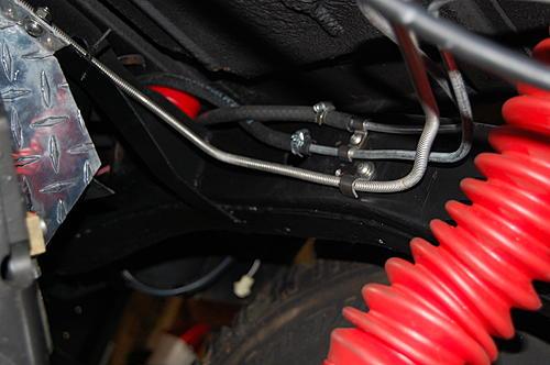 86 Laredo resto/mod-brake-2.jpg