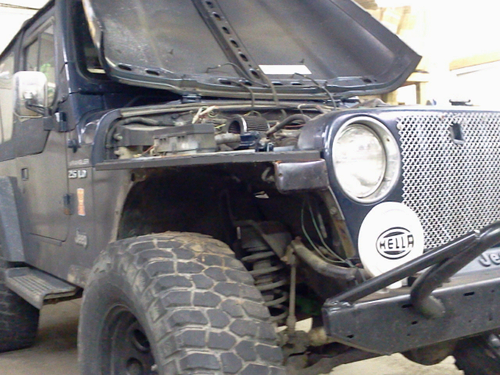 The Cheap Wrangler Build...-forumrunner_20140301_185844.png