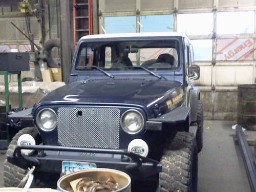 The Cheap Wrangler Build...-forumrunner_20140301_185926.png