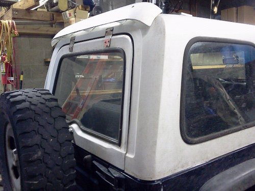 The Cheap Wrangler Build...-forumrunner_20140301_190810.png