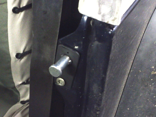 The Cheap Wrangler Build...-forumrunner_20140301_191317.png