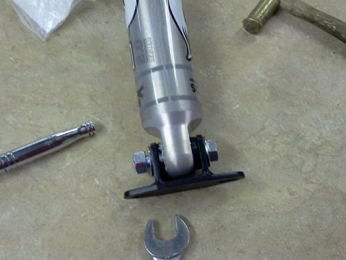The Cheap Wrangler Build...-forumrunner_20140301_193830.png