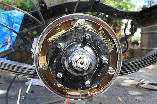 1983 cj5 restoration-img_5927.jpg