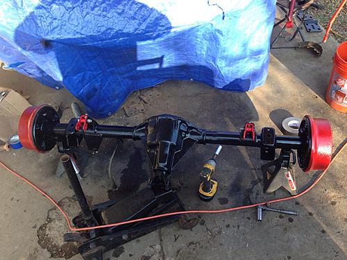 Spring over axle upgrade-image-1442121582.jpg