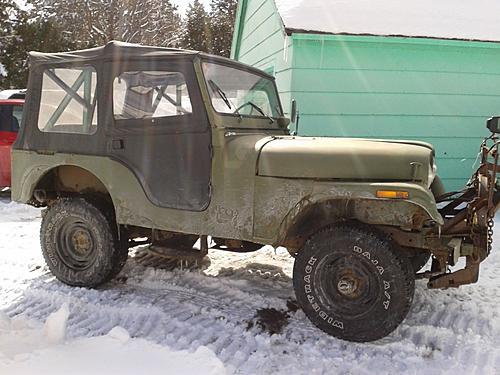 75 CJ-5 custom build-wp_002366.jpg