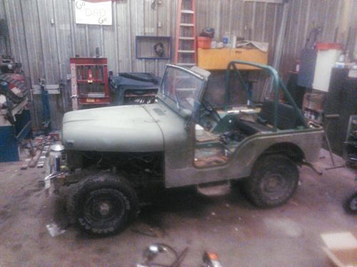 75 CJ-5 custom build-ncm_0158.jpg