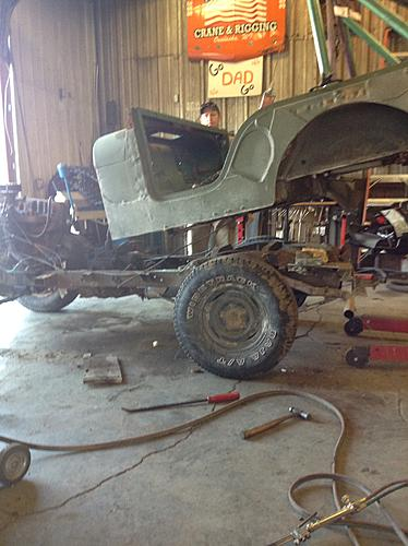 75 CJ-5 custom build-img_0014.jpg