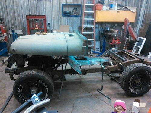 75 CJ-5 custom build-ncm_0031.jpg