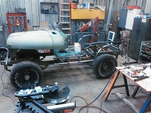 75 CJ-5 custom build-ncm_0052.jpg