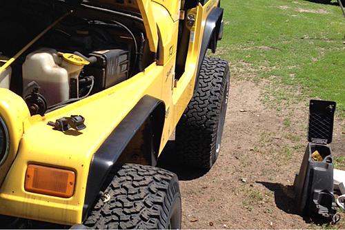 New member Jeep Tj 2002-image-1252991137.jpg