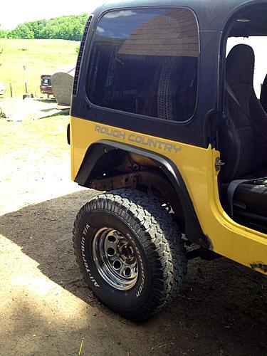 New member Jeep Tj 2002-image-2227757044.jpg