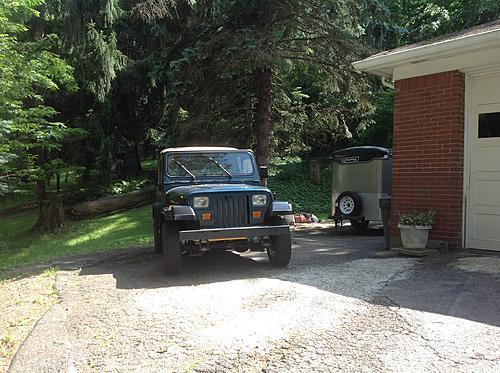 95 YJ restore-jeep1.jpg