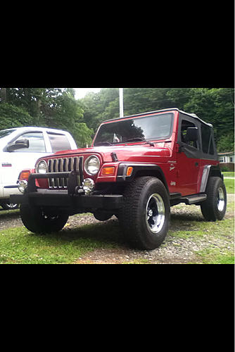 Chili pepper tj build :)-image-3137207320.jpg