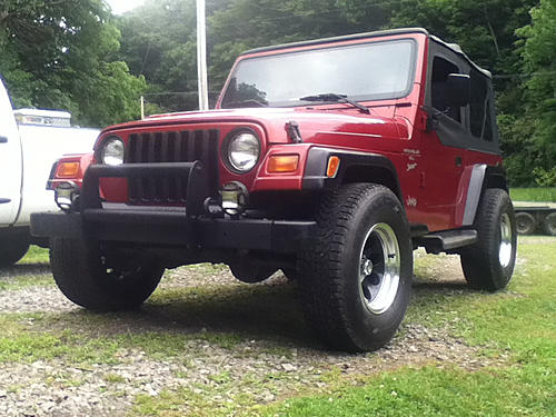 Chili pepper tj build :)-image-1705022703.jpg