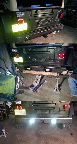 Echo2's 97 TJ build and modifications.-j6.jpg