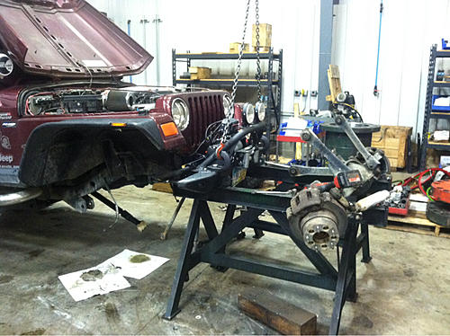 dmartin 847's TJ build-image-3671316245.jpg
