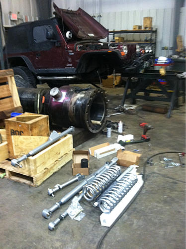 dmartin 847's TJ build-image-3673301280.jpg