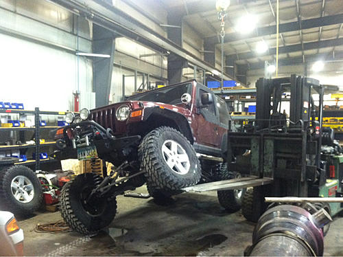 dmartin 847's TJ build-image-1695256003.jpg