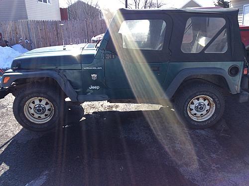 Bond--007's Jeep Build - '97 TJ Wrangler-image1.jpg