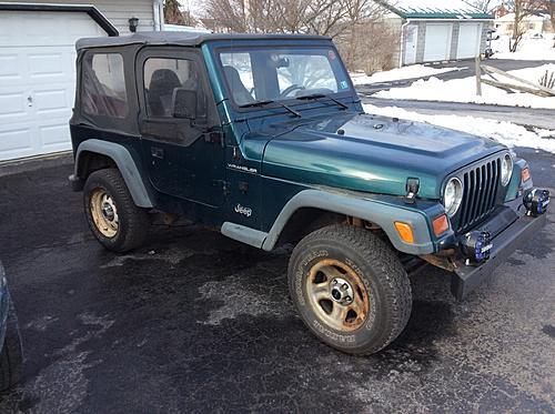Bond--007's Jeep Build - '97 TJ Wrangler-image2.jpg