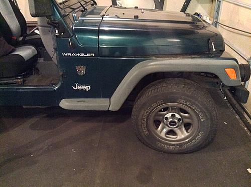 Bond--007's Jeep Build - '97 TJ Wrangler-image.jpg
