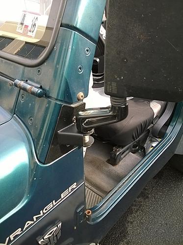 Bond--007's Jeep Build - '97 TJ Wrangler-wp_20150512_002.jpg