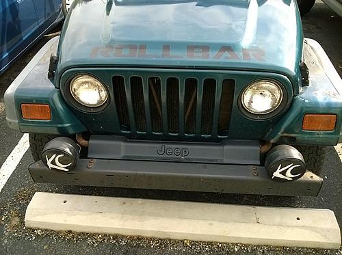 Bond--007's Jeep Build - '97 TJ Wrangler-wp_20150512_003.jpg