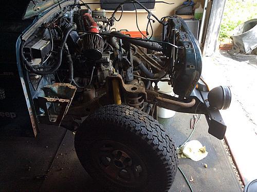 Bond--007's Jeep Build - '97 TJ Wrangler-image.jpg