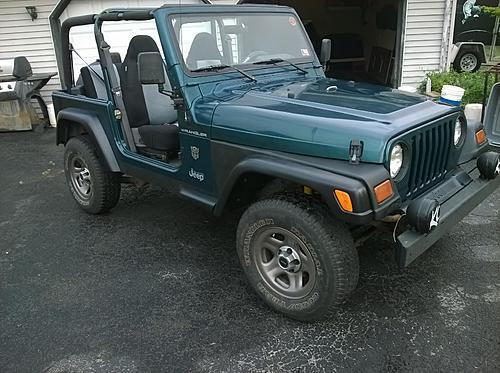 Bond--007's Jeep Build - '97 TJ Wrangler-pass.jpg