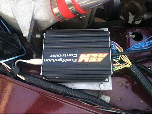 dmartin 847's TJ build-image-2824306960.jpg