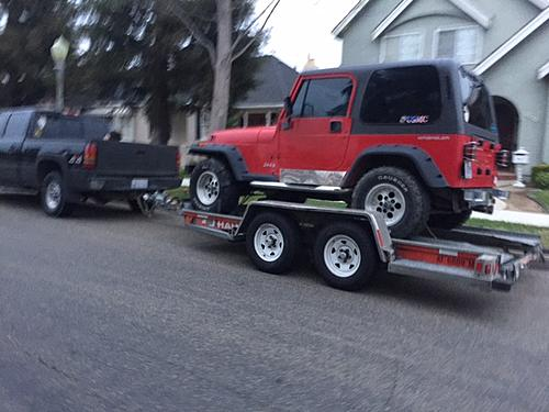 Cpl Recon's 92 YJ Project-img_4355.jpg