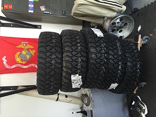 Cpl Recon's 92 YJ Project-img_0830.jpg