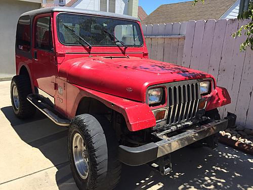 Cpl Recon's 92 YJ Project-img_0017.jpg