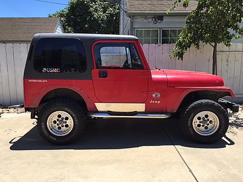 Cpl Recon's 92 YJ Project-img_0023.jpg