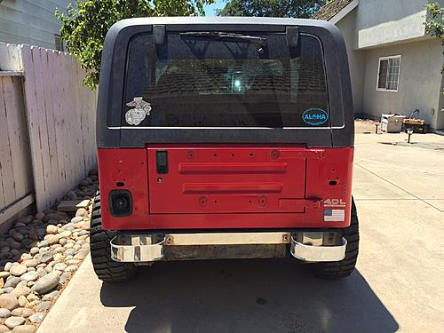 Cpl Recon's 92 YJ Project-img_0022.jpg