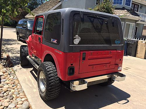 Cpl Recon's 92 YJ Project-img_0013.jpg