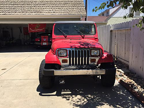Cpl Recon's 92 YJ Project-img_0010.jpg