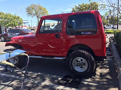 Cpl Recon's 92 YJ Project-img_6204.jpg
