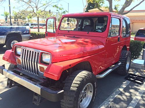 Cpl Recon's 92 YJ Project-img_6206z.jpg