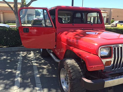 Cpl Recon's 92 YJ Project-img_6208.jpg