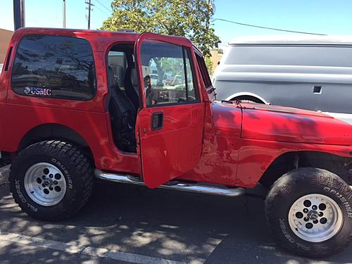Cpl Recon's 92 YJ Project-img_6209.jpg