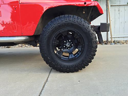 Cpl Recon's 92 YJ Project-img_6370.jpg