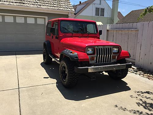 Cpl Recon's 92 YJ Project-img_6383.jpg